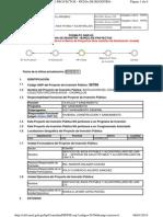SNIP 36766.pdf