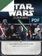 SW_LCG_FAQ_FR.pdf