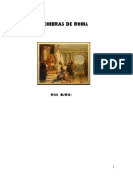 Sombras de Roma.pdf