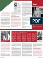 Tierversuche im Brennpunkt - Teil 14 - Münster - aerzte-gegen-tierversuche.de - muenster
