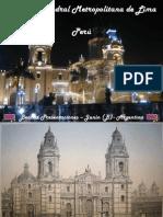 Catedral_de_Lima.pps