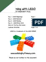 Lego Final Rv(1)