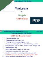CFB Presn-NTPC11.07.06