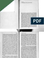 Simmel Georg - El problema de la sociología + Cómo es posible la sociedad