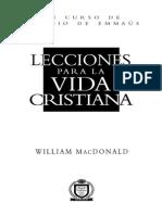 Lecciones Para la Vida Cristiana.pdf