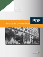 Análisis de Universidades Estatales.pdf