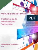 Manual Familias