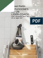 Reflexiones de Un Lider Coach