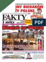 Fakty i Mity_9-2003