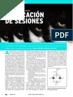 Tomcat.pdf