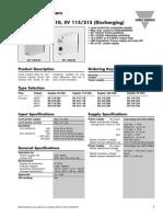 Notice_technique_SV110230_en.pdf