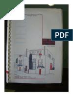 Art Deco - M. Criticos - Teza de Doctorat