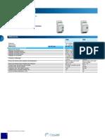 Crouzet_HNM_controle_par_sonde_de_niveau_resistive.pdf