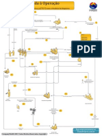 Visio-gmud-sd-v1.00.pdf