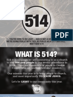 514 Booklet