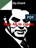 Ben Ali Le Ripou