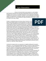 AGUA DIAMANTINA.doc