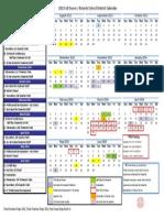 2013-14 Ojrsd Calendar Final 4-8-13