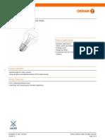 GPS01_1028154.pdf