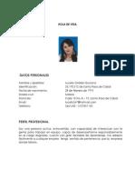CV LUCELLY GIRALDO Q..pdf