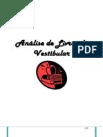 Análise de livros do vestibular.pdf