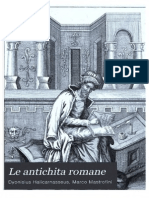Matrimonio Romano Iustae Nuptiae : Iustae nuptiae e famiglie di fatto: laffectio tra esperienza romana