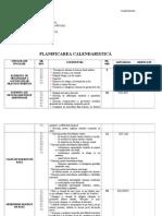 1 Planificare Educatie Fizica Bun