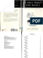 69383851-Penguin-Books-is-That-What-You-Mean-1.pdf