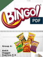 Group 4 Bingo!-1