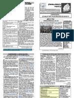 EMMANUEL Infos (Numéro 97 du 05 Janvier 2014)