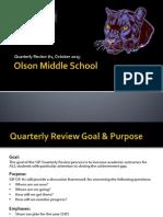 version6 0 quarterlyreview1stq2013-2014