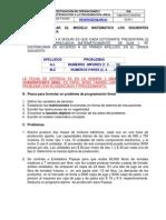 GUÍA 1 - FORMULACION DE PROBLEMAS-PRESENCIAL