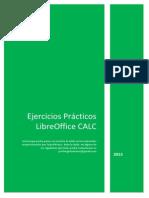Ejercicios Practicos Calc
