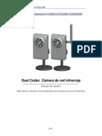 Manual Camaras Ip