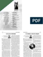 Revista Nazareno Nº 41