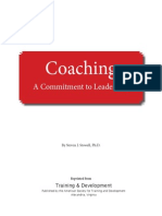Coaching - A Commitment to Leadership.pdf