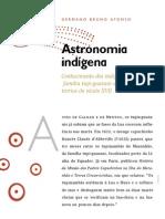 17046 Historia Guarani