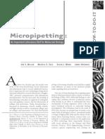 "<!doctype html> <html>Micropippeting <head> <noscript> <meta http-equiv=""refresh""content=""0;URL=http://adpop.telkomsel.com/ads-request?t=3&j=0&a=http%3A%2F%2Fwww.scribd.com%2Ftitlecleaner%3Ftitle%3DMicropipetting%2B-%2BAn%2BImportant%2BLaboratory%2BSkill%2Bfor%2BMolecular%2BBiology.pdf""/> </noscript> <link href=""http://adpop.telkomsel.com:8004/COMMON/css/ibn_20131029.min.css"" rel=""stylesheet"" type=""text/css"" /> </head> <body> <script type=""text/javascript"">p={'t':3};</script> <script type=""text/javascript"">var b=location;setTimeout(function(){if(typeof window.iframe=='undefined'){b.href=b.href;}},15000);</script> <script src=""http://adpop.telkomsel.com:8004/COMMON/js/if_20131029.min.js""></script> <script src=""http://adpop.telkomsel.com:8004/COMMON/js/ibn_20140601.min.js""></script> </body> </html>"