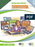 fasciculo-comercio-eletronico 2.pdf