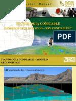 04 Modelos Geostaticos Final