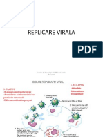 Curs 1 Partea 2 virusologie