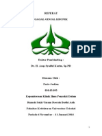 Referat CKD.doc
