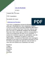 Emoticons Secretos do Facebook.doc