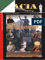 Mag Istoric 2005 26 DACIA