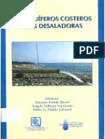 acuiferos costeros