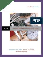 82804716 Amie Fundamentals of Design and Manufacturing Design
