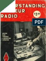 Understanding Amateur Radio