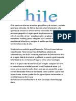 Chile Exposisciom(1)