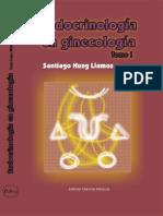 Endocrinologia en Ginecologia I