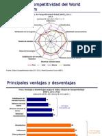 Consejo Empresarial Perú - Chile 4